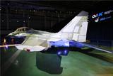 ВКС РФ заменят все легкие истребители на класс МиГ-35