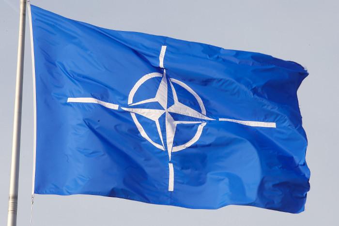 В Восточной Европе открыт восьмой командный центр НАТО