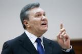 СМИ узнали о показаниях бывшего депутата Госдумы по делу Януковича