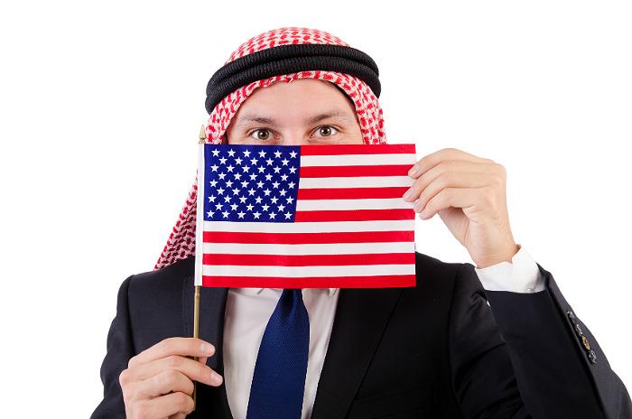 Американские мусульмане задумались об иске против решения Трампа