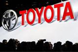 Toyota уступила Volkswagen и перестала быть лидером мирового авторынка