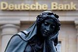 USA принудит Deutsche Bank заплатить за отмывание денег из РФ