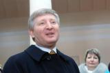 Украинский депутат заявил о вымогательстве денег у Ахметова со стороны Порошенко