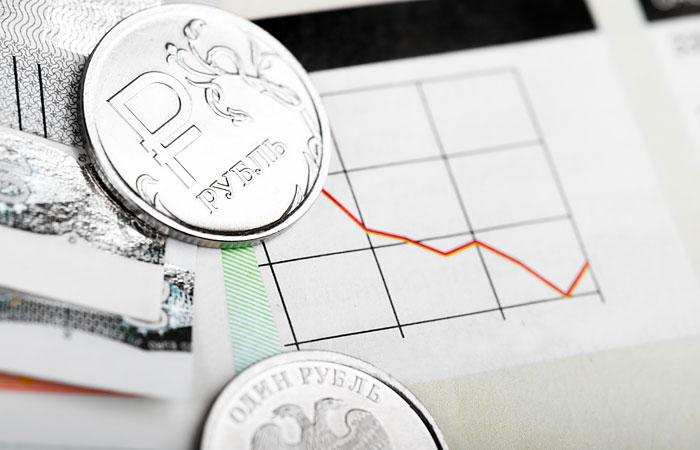 Девальвация рубля натуристический рынок неповлияет— Туроператоры