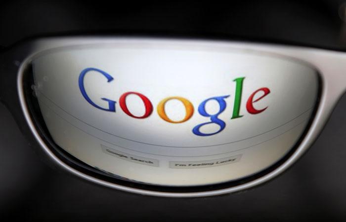 Google обогнала Apple и стала самым дорогим брендом в мире в 2016 году