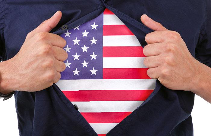Служащих ФСБРФ обвиняют вгосизмене впользу США
