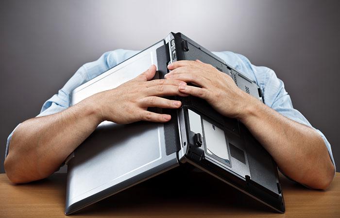ФАС возбудила дело против поставщиков компьютеров и ПО на торгах ФНС, ФТС и ПФР