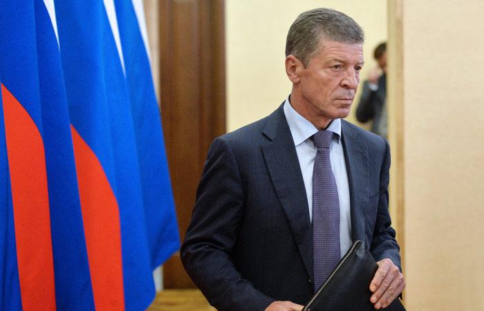 Кабмин принял программу приватизации госактивов на2017-2019 годы
