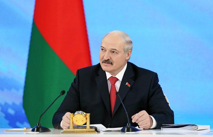 Лукашенко нашел в российском руководстве противоречащие Путину силы