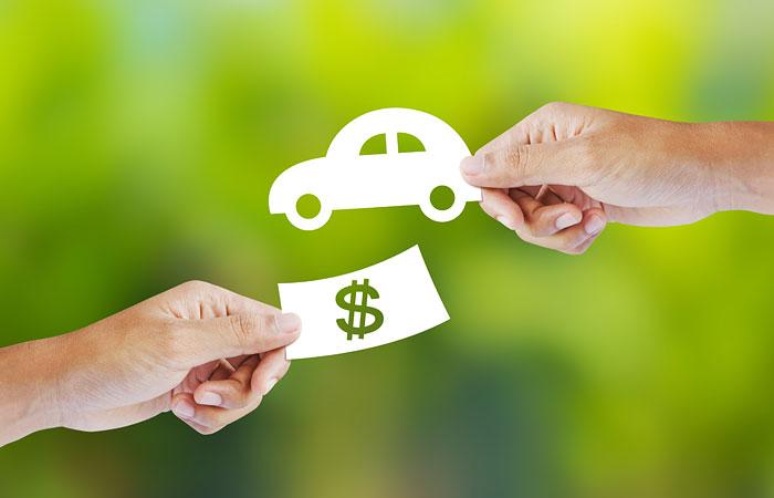 Максимальный льготный кредит на автомобиль собрались повысить до 1,45 млн рублей