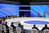 Лукашенко потребовал быстрее выдать россиянина Лапшина Азербайджану