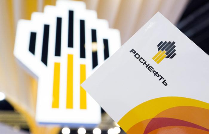 «Роснефть» предложила закрыть миноритариям доступ кдокументам компаний