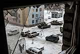 В Киеве сообщили о штурме ополченцами украинских позиций под Авдеевкой