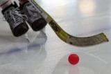 Сборная России проиграла в финале ЧМ по хоккею с мячом