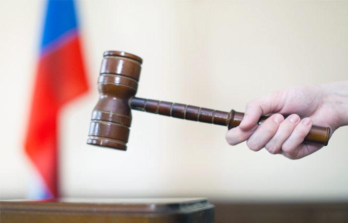 """Фракция ЛДПР внесла в Думу законопроект об отмене """"статьи Дадина"""""""