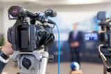 """В Кремле попросили Fox News извиниться за слова о Путине - """"убийце"""""""