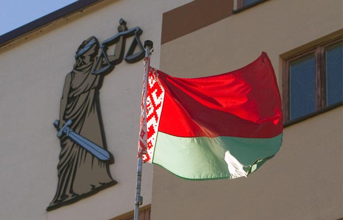 МВД Белоруссии начало проверку введенных Россельхознадзором ограничений