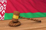 Верховный суд Белоруссии отклонил жалобу Лапшина на решение о его выдаче Азербайджану