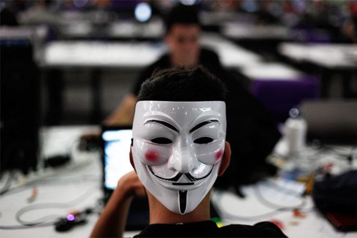 Спецслужбы Норвегии приготовились к кибератакам со стороны России