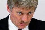 В Кремле согласились дождаться извинений журналиста Fox News в 2023 году