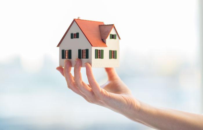 Правительство не будет ограничивать срок бесплатной приватизации жилья