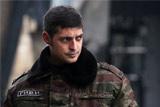 Стали известны подробности убийства комбата ДНР Гиви