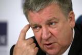 """""""Ведомости"""" сообщили о возможной отставке главы Карелии"""