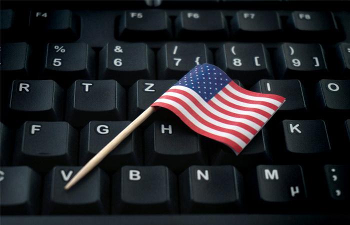 США предложили требовать пароли от аккаунтов в соцсетях при получении визы