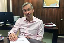Глава Sberbank CIB: в Давосе Россия была одной из самых обсуждаемых стран
