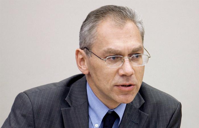 Александр Боцан-Харченко: переходить к безвизовому режиму с Турцией еще рано