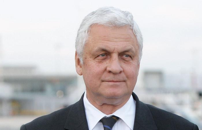 Посол РФ в Париже: ЕС будет трудно сохранять антироссийские санкции, если США примут решение их отменить
