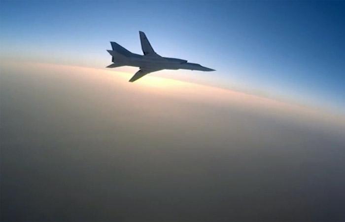 Турция заявила о заблаговременном оповещении РФ о турецких военных в районе авиаудара