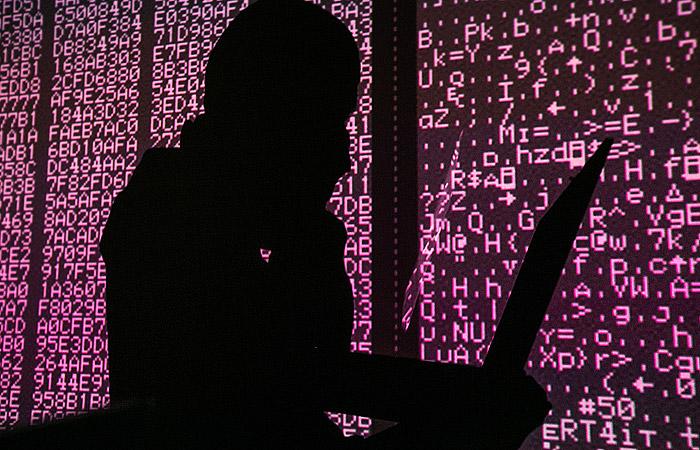 Путин предложил запретить сотрудникам ФСО рассказывать в интернете о службе