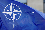 Gallup зафиксировала наиболее негативное отношение россиян к НАТО почти за 10 лет