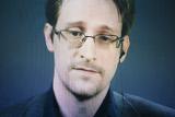 NBC узнал о планах России выдать Сноудена США