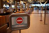 Аэропорт Гамбурга эвакуирован после отравления пассажиров неизвестным веществом