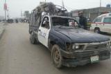 Количество погибших в результате взрыва в Пакистане выросло до 13 человек