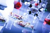 14 атлетам из РФ разрешили принимать запрещенные препараты по состоянию здоровья