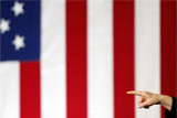 США обвинили Россию в нарушении договора о РСМД