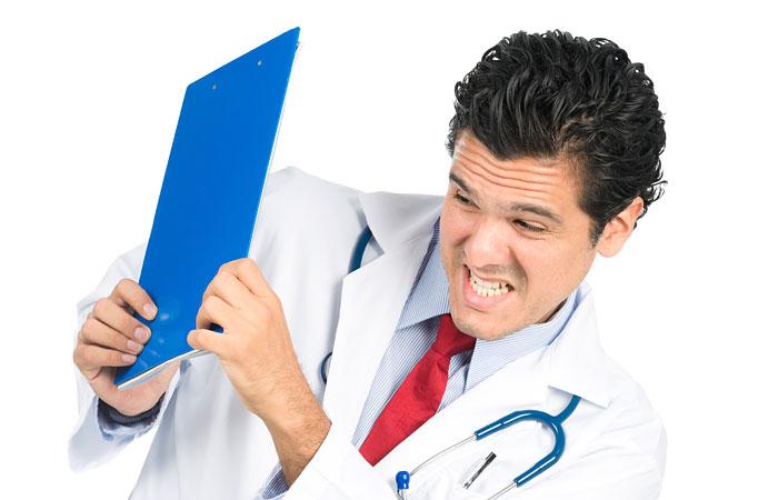 Мосгордума рассмотрит сегодня законодательный проект озащите медиков