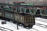 Украина ввела чрезвычайное положение в сфере энергетики