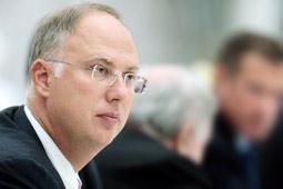 Глава РФПИ: окно для сделок российских компаний открылось надолго