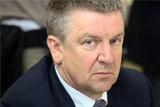Глава Карелии Александр Худилайнен объявил об уходе в отставку