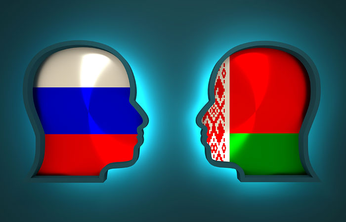 Почти две трети россиян выступили против скидок на газ для Белоруссии