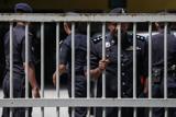 В Малайзии задержали вторую подозреваемую в убийстве брата Ким Чен Ына