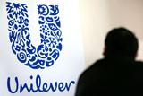 Kraft Heinz сообщила о переговорах по слиянию с Unilever