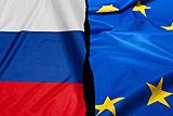 Россия связала снятие санкций с ЕС с выполнением минских договоренностей