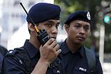 В Малайзии задержали четвертого подозреваемого в убийстве брата Ким Чен Ына
