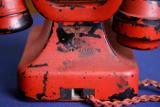 Телефон Гитлера выставлен на аукцион в Мэриленде