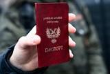 В посольстве США на Украине прокомментировали признание РФ документов ДНР и ЛНР
